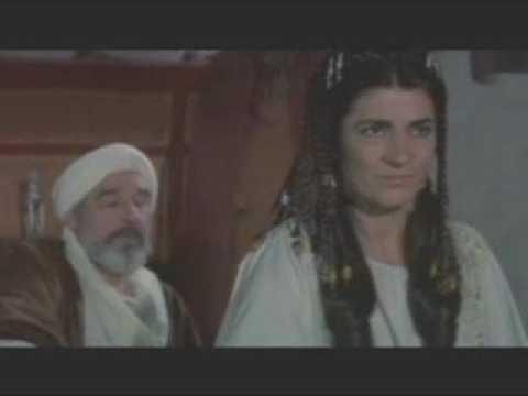 film el rissala en arabe