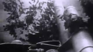 2 Weltkrieg - Operation Zitadelle Reportage über die Operation Zitadelle Teil 2