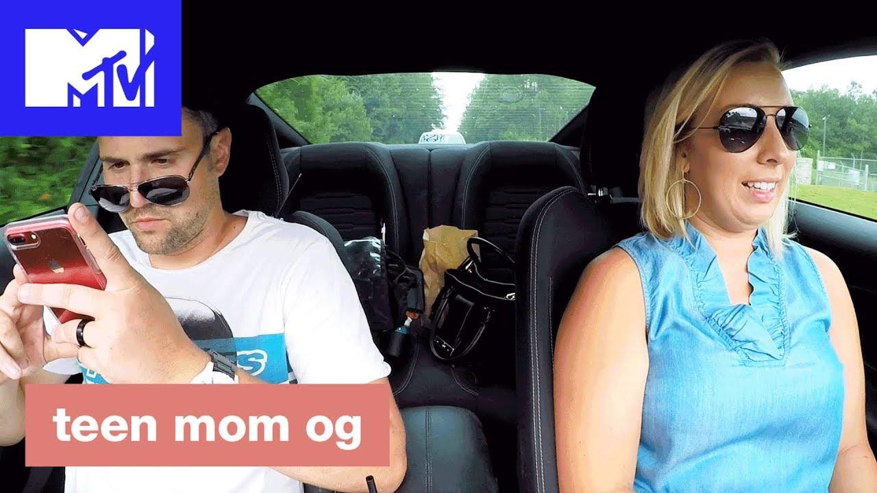 Watch teen mom og season 8 online free-4789