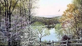 Jeanette MacDonald Sings - Springtime
