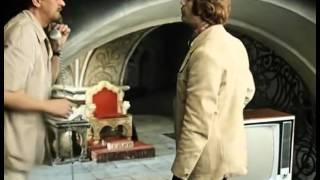 """Полож трубку, кадр из фильма """"Иван Васильевич меняет профессию"""" !"""