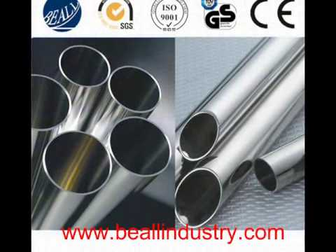 TITANIUM;MONEL;NICKLE;INCONEL;INCOLY;HESTALLOY;UNS;DUPLEX & ALL FERRO ALLOY