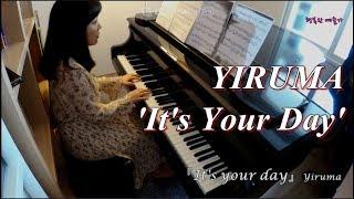 이루마(Yiruma) It