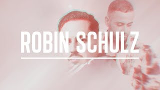 ROBIN SCHULZ FEAT. ERIKA SIROLA – SPEECHLESS [SINI REMIX] (OFFICIAL AUDIO)