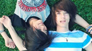 Camilla Tran ft. Joel Sandberg - Love Forever (original) + lyrics