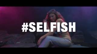 #selfish de ariane