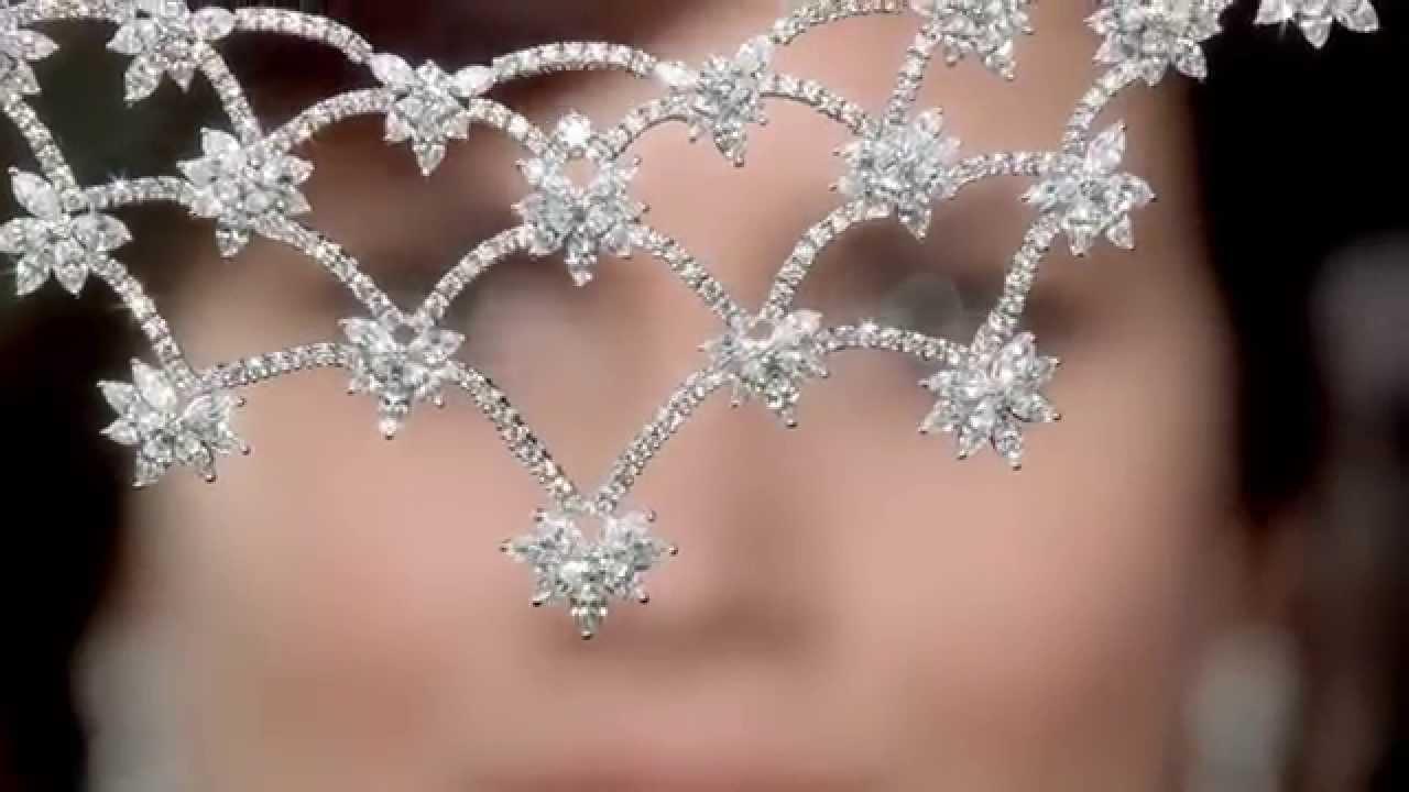 91e838d54 kirtilal Diamond Jewellery - YouTube