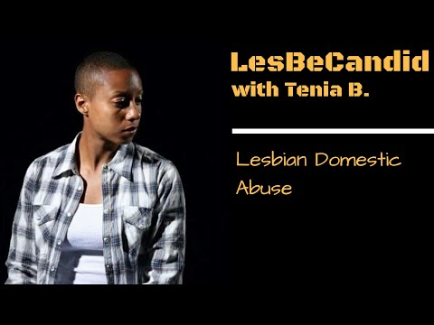 lesbain violence Lesbians can also be recipients of hate crimes and violence despite strides in our larger society, discrimination against lesbians does exist, and discrimination for any reason may lead to.