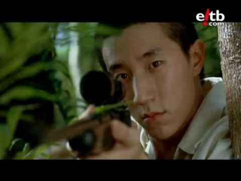 LND: Jackie Chan
