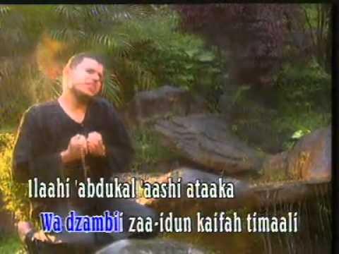Al I'tirof Haddad Alwi Sulis YouTube - YouTube
