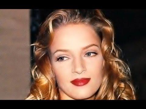 BEAUTIFUL GIRL  -  PAULO RICARDO - (2005)