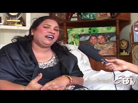FULL EPISODE MANPREET AKHTAR JI Last interview PART 1 WITH RAMANDEEP MANN