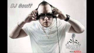 DJ Scuff-Mente De Pecaito (REMIX)