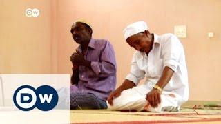 الهند: الانكماش الاقتصادي في الخليج يرغم العمال على العودة | الأخبار