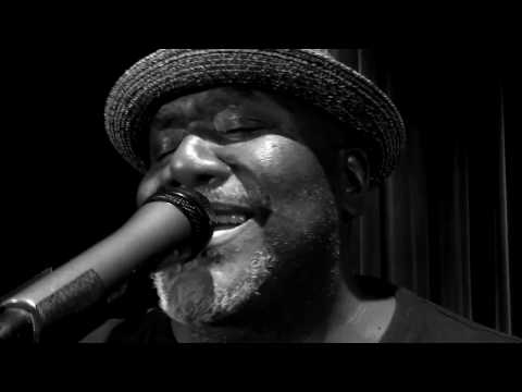 """Altered Five Blues Band """"On My List to Quit"""" [OFFICIAL MUSIC VIDEO]"""