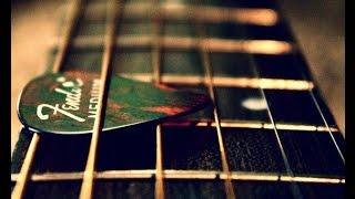 Project-M 加藤真理子:ボーカル 中村久哉:ギター 熊谷岳雄:ギター 菅...