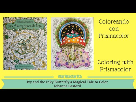 coloreando---ivy-and-the-inky-butterfly---a-magical-tale-to-color---coloring-book-by-johanna-basford