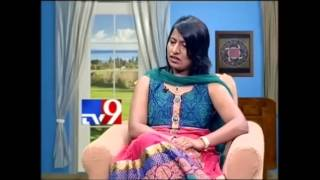 Dr  Pallavi Rathi Exclusive on TV9Maharashtra