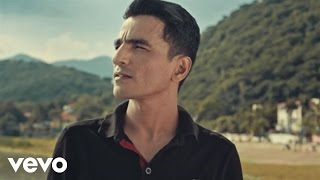 Raúl Casillas - A Poco
