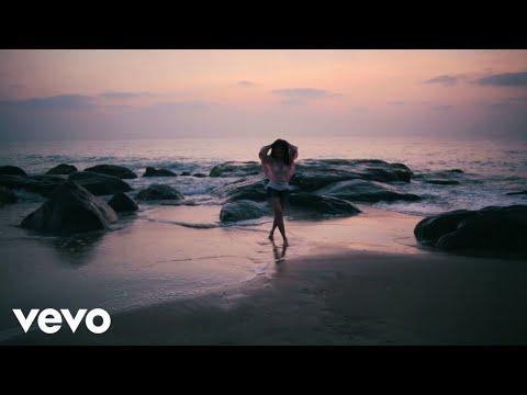 Tanvi Shah - Call It Love