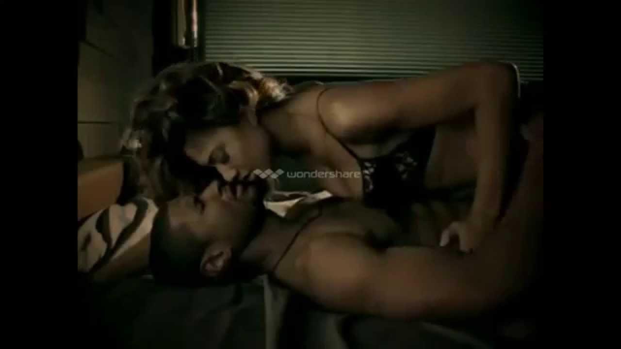 Usher Sex 49