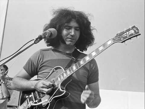 lament for jerry garcia by rock scully youtube. Black Bedroom Furniture Sets. Home Design Ideas