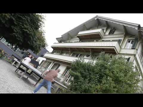 Promotional video #0 for Backpackers Villa Sonnenhof (Hostel Interlaken)
