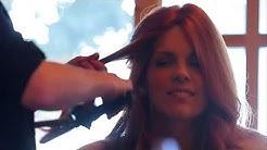 European hair wigs & hair pieces
