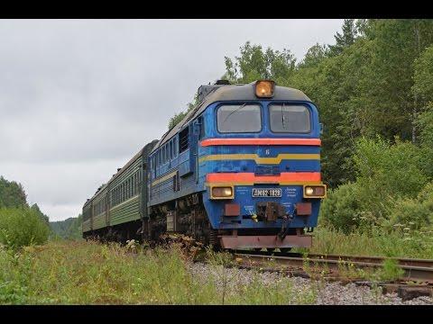 мультиплеер Rts симулятор железной дороги скачать - фото 4
