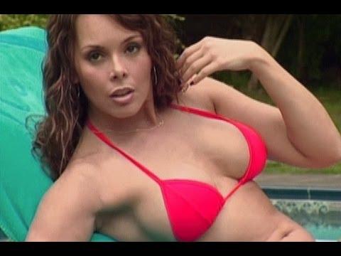 Roxana Diaz - Lo Mejor