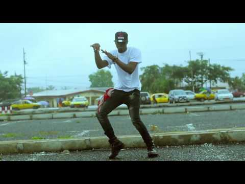 Keuio and Veena Dance... Adore you By Stanley Enow (Music Camerounaise)