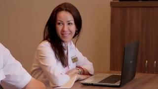 видео Помощь в лечении алкоголизма, специализированный наркологический центр