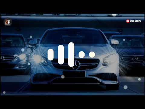 infinite-trap-and-bass-drops-🔥🔥-∆-trap-car-mix-🔥👆-👌-#listen-and-enjoy