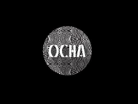Ocha - Official Trailer
