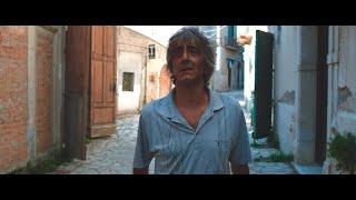 Il Bene Mio di Pippo Mezzapesa - trailer ufficiale