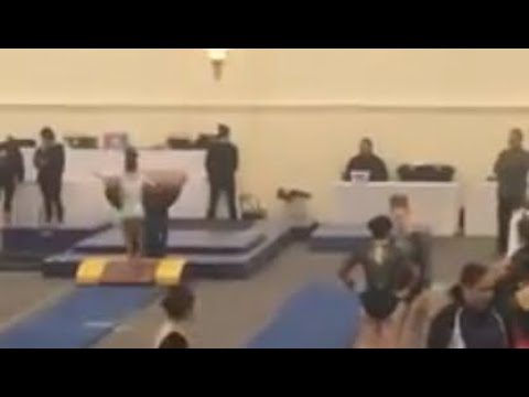 August Hayashi- SoCal State Vault 1