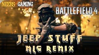 Jeep Stuff MLG Remix(, 2015-10-03T15:00:01.000Z)
