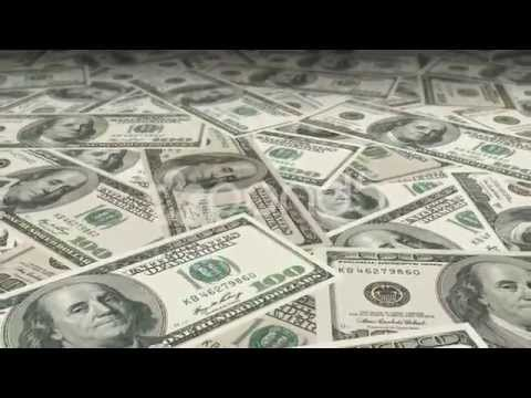 Money And Financials-Dolly Across Cash-Tax, Taxes, Debt, Spending, Credit