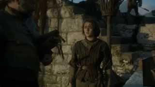 Game of Thrones 4 Season Summary VOSE