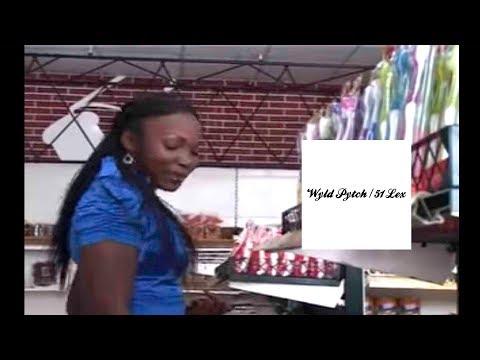 Martha Mwaipaja Kwa Msaada Wa Mungu