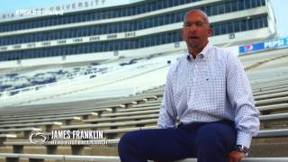 UNRIVALED: The Penn State Football Story - Episode 1