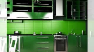 дизайн кухни, идеи для дизайна кухни(, 2013-11-17T15:55:01.000Z)