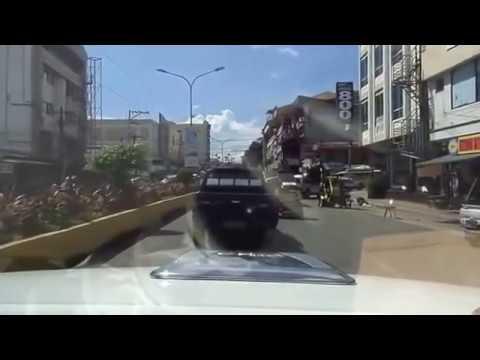Pagadian City Nov. 25 2014