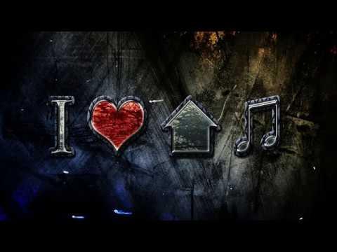 Millenium House Music 1