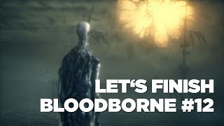 dohrajte-s-nami-bloodborne-12