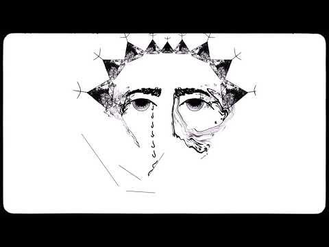 Ocean Eyes (Cover)