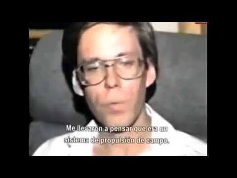 Documentales Completos en Español El AREA 51 History Channel   YouTube