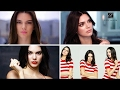 All The Best 20 Kendall Jenner Estée Lauder Awesome Commercials [Mr Ansten]