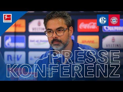 S04-PK nach München | FC Schalke 04