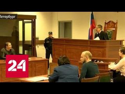 Полковника управления безопасности МВД задержали за хищение
